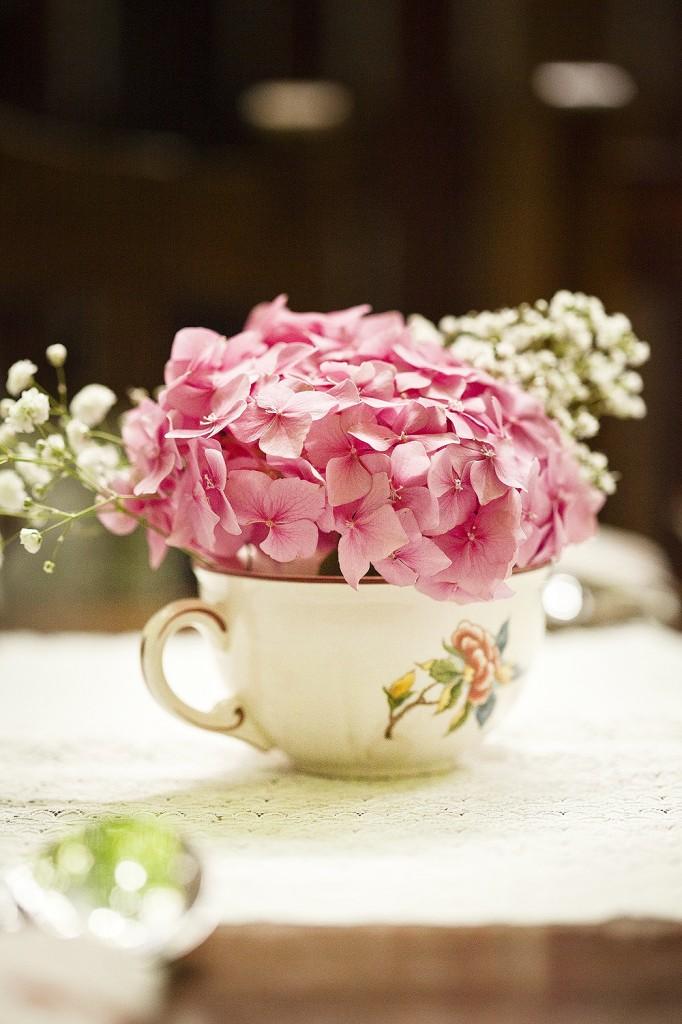 ružová výzdoba001