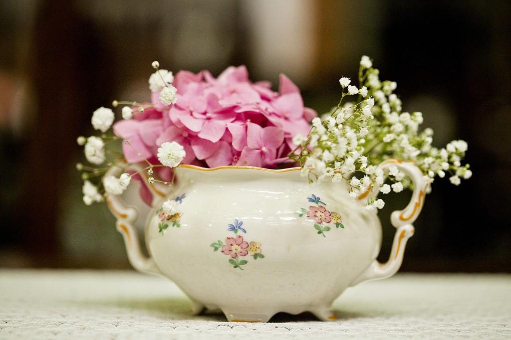 ružová výzdoba002