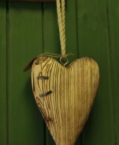 srdcia 5