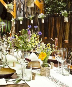 stola 2
