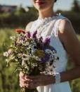 svadba Svetlanka