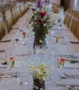 svadba svetlanka 4