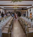 svadba svetlanka 6