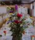 svadba svetlanka 7 dat
