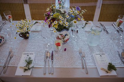 svadba svetlanka 8
