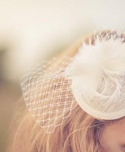 klobucik 1
