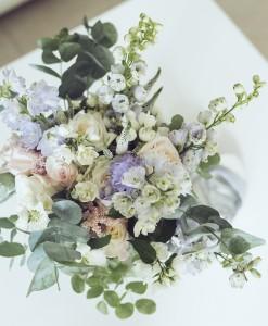svadba senec