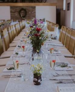 svadba svetlanka 2